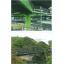 技術紹介『古河の鋼橋技術』 製品画像