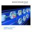 「マテリアルズインフォマティクス対応」データ分析総合基盤 製品画像