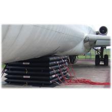 航空機用リフトバッグ 製品画像