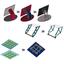 構造最適化ソフトウェア『HiramekiWorks』 製品画像