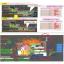 ものづくりソリューションVR+R 作業動線分析ソリューション 製品画像