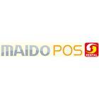 POSレジシステム『MAIDO POS』 レンタルサービス 製品画像