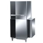 ボックスタイプ食器洗浄機『SMART N500』 製品画像