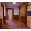 【建築士必見!】天然素材内装用パネル ヤマカAHIパネル 製品画像