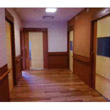 天然素材内装用パネル ヤマカAHIパネル 製品画像