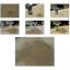 【グラウンド維持管理】クレイ系舗装「クレイ舗装(学校・公園等)」 製品画像