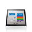 17インチタッチパネルモニター FlexScan 製品画像