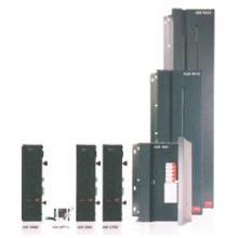 様々なメーカーの照明を一括制御!DALI照明制御システム 製品画像
