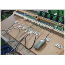 各種ハーネス加工・ケーブル加工サービス 製品画像