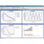 軸流ターボ機械 設計・解析・加工ソフトウェアのご紹介 製品画像