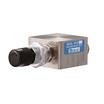 大流量安定制御 大流量用精密ニードルバルブ 2412D 製品画像