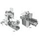 ミキサー麺帯機・調量機『M.Y.-245』 製品画像