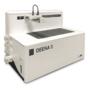 全自動 酸添加・加熱(試料前処理)装置『DEENA3』 製品画像