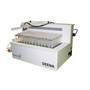 全自動 酸添加・加熱(試料前処理)装置『DEENA2』 製品画像