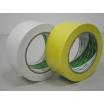 ラインテープ『GLOBEラインテープ』 製品画像