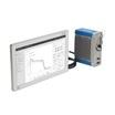 射出成形型内圧モニタシステム ComoNeo 5887A 製品画像
