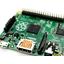 【開発実績】Raspberry Piを活用した小規模システム 製品画像
