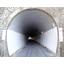 SCドレーン工法(BRTトンネル用) 製品画像