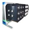 3m先で10万ルクス・2m四方を2万ルクス『照明システム』 製品画像