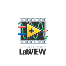 LabVIEWスターターキット 製品画像