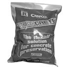 コンクリート用溶解型弾性補修材 テッククリートTBR 製品画像