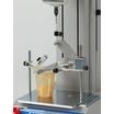 剥離強度試験治具 P45-50N 製品画像
