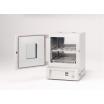 定温乾燥器 DRN/DRD/DRAシリーズ 製品画像