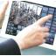 遠隔監視システム『i-NEXT』 製品画像