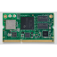 POC-SOM-AM43 CPU 製品画像