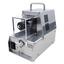 エナメル線剥離装置『MKEN-40』 製品画像