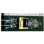 アナログ入力回路・計測回路設計 製品画像