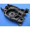 多面加工・複雑形状物加工 PA66 PBT PPS 製品画像