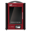 3DプリンターXYZ『PartPro300 xT』 製品画像