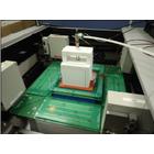 高温ラッチアップ試験 製品画像