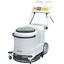 自動床面洗浄機クリーンバーニー S-380 製品画像