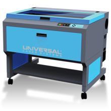 レーザー加工機 プロフェッショナルシリーズ(PLS) 製品画像
