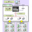 オープン型計装システム『EOCS-LOG』 製品画像