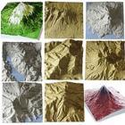 3D造形・製作サービス『立体地図・地形図プリント製作』 製品画像