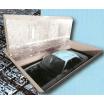 三方締プレス機『スクラップ・カープレス NCCPシリーズ』 製品画像