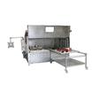 パーツ洗浄機『PKシリーズ』 製品画像
