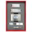 NC機械精度簡易測定『BLAZE』 製品画像