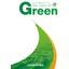 鉛・クロムを含まない弱溶剤形さび止めペイント「グリーンシリーズ」 製品画像
