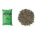 微生物土壌改良材(下水汚泥コンポスト)『タテヤマユーキ 顆粒』 製品画像