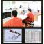 YOSHIMI IOT SYSTEM『4つのポイント』 製品画像
