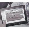 株式会社テクノツリー マニュアル制作 製品画像