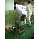 真空乾燥機(温水循環加熱)