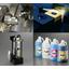 セミドライ加工の総合エンジニアリング。 製品画像