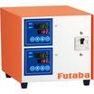 ホットランナ用2点制御温度コントローラ CTD-02B 製品画像