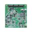 産業用 CPUボード  PERFECTRON SK704 製品画像
