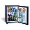 宿泊施設向けミニバー「プリモ」標準ドア 製品画像